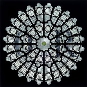 rose-window-01